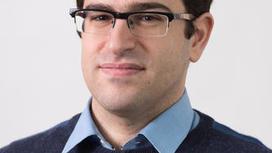 Nikolaos Papadis