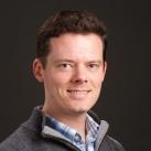 Forrest W. Crawford, PhD