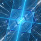 Yale Researchers Part of New NSF-Funded Quantum Center